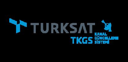 Türksat Tarama