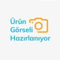 Çanak Kablo ve Çanak Aparatları